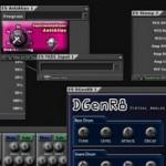 DarkWave Studio 3.8.5