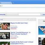 Google Chrome 10.0.648.205