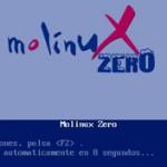 Molinux Zero 2.0