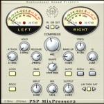 PSP MixPack2 2.1.0