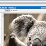 Resize Pictures Plus 3.4.2