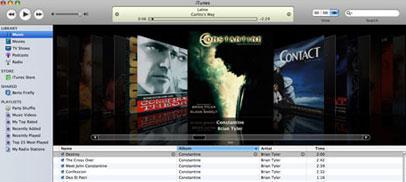 iTunes 10.1.2 (32 bits)