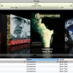iTunes 10.0.1.22