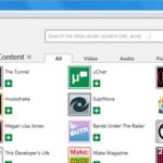 uTorrent 3.1.3 Build 27167