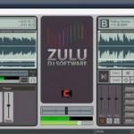 Zulu DJ 2.03